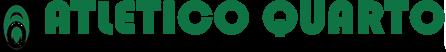 Atletico Quarto Logo