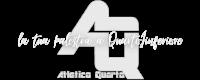 Atletico Quarto ASD-APS